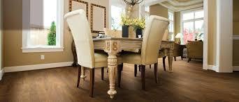 a casa moderna flooring vinyl warranty