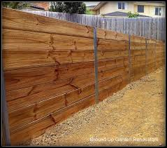 Small Picture Timber Retaining Wall Design Beautiful Best Garden Retaining Wall