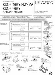 wiring diagram for a kenwood kdc 148 the wiring diagram kenwood kdc 248u wiring diagram wiring schematics and diagrams wiring diagram