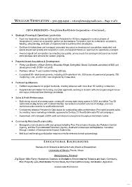 Executive Resume Writing Services. Executive Resume Writing Services in the  home is a must to make small room becomes fantastic.