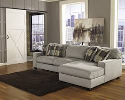 Small Scale Bedroom Furniture Most Comfortable Sleeper Sofa Most Comfortable Sleeper Sofa