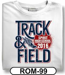 High School Cross Country Shirt Design Ideas Image Result For T Shirt Ideas For Track And Field Track
