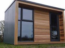 garden pod office. Garden Office, Pod, Summer House, Studio, Caven Pod Office
