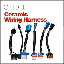 h4 ceramic socket h4 relay wiring harness connector buy h4 ceramic socket h4 relay wiring harness connector