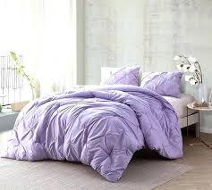 oversized king bedding oversized king fitted sheets oversized king bedding dimensions oversized king bedding