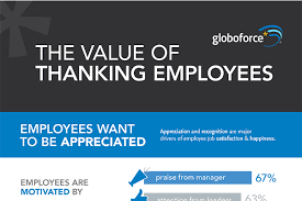 Employee Appreciation Quotes 100 Great Boss Appreciation Quotes BrandonGaille 59