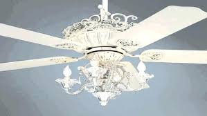 white chandelier ceiling fan home and furniture amazing chandelier ceiling fan in luxury modern crystal lamp