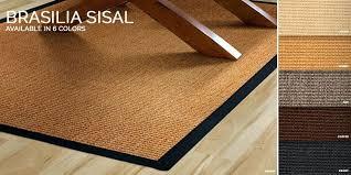 round sisal rug sisal rugs woven sisal rug pottery barn round sisal rug