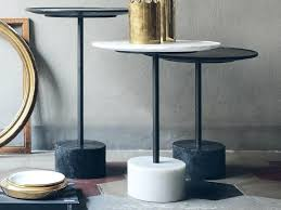marble side table 9 marble side table marble top rectangular side table small round marble side table