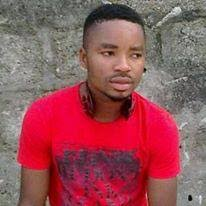 Edwin Smart Just - Home   Facebook