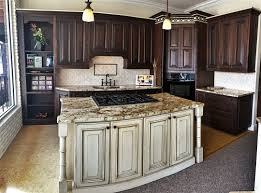 Welcome to Kitchen Innovations!