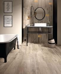 rectified wood look porcelain tile ariana legend sand x tiles effect ceramic like flooring dark plank