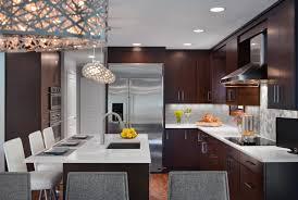 Modern Kitchen Gallery Kitchen Cabinets New Recommendations For Modern Kitchen Designs
