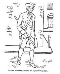Small Picture Early American History Coloring Pages US History Coloring Sheet