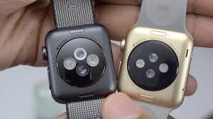 apple 0. apple-watch-backs apple 0 7