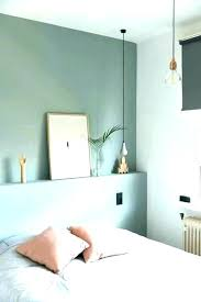 gray green paint gray and green bedroom light green bedroom light green paint colors for bedroom bedroom bedroom paint gray and green pale gray green paint