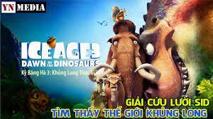 Tóm tắt phim: KỶ BĂNG HÀ 3 || Review phim: KỶ BĂNG HÀ 3 || YN Media Review  Phim Hay Nhất - PhuKienXeCung.com