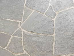 natural stone floor texture. Floor Texture Tile Wall Download Photo Patio Background Seamless Pale Hd Natural Stone