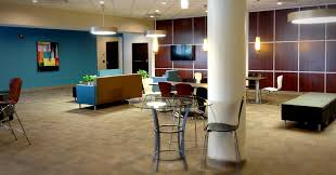 open concept office space. Open Office Space Concept