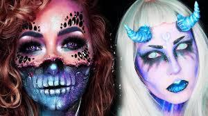 15 cool diy makeup ideas grwm dyi costumes 2018
