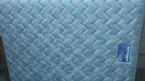 used queen mattress. Beautiful Mattress Gently Used Queen Mattress U0026 Box Spring For Sale In Minneapolis MN   OfferUp With O