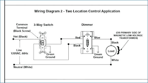 lutron dimmers for led lights pretzl of lutron dimmer switch wiring dimmer switch wiring diagram uk lutron dimmers for led lights pretzl of lutron dimmer switch wiring diagram at lutron dimmer switch wiring diagram