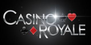 8/17 - *GRAND OPENING* - CASINO ROYALE -SPEAKEASY LOUNGE- @ BIG DEAL ...