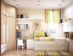 Small Bedroom Decor Ideas For Boys Girls Bedroom Ideas For Small Rooms  Theme Home Designs In . Small Bedroom Decor ...