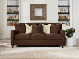 cushions on sofa slipcovers for chairs