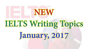 new ielts writing topics and questions eth  new ielts writing topics and questions eth159147154 2017