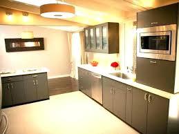 home depot kitchen island post home depot kitchen island with sink and dishwasher home depot kitchen island
