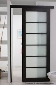 sliding doors designs.  Doors Inside Barn Doors Ideas Sliding Barn Doors Are Not Just For Country Side  Barns Any To Designs