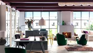 ikea office furniture catalog. Simple Catalog Ikea Furniture Catalogue Go  For Ikea Office Furniture Catalog V