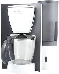 Vending Machine Wattage Beauteous Coffee Maker Price Watts Coffee Maker White Coffee Vending Machine