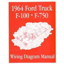 ford f wiring diagram automotive wiring diagrams 122151204 com 1964 ford f 100 f 150