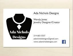 Ada Nichols Designs: Home page