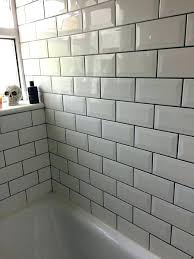 Grouting wall tile Diy Best Grout For Exterior Tile Grout Wall Tile Gallery Of Grout Shower Wall Tile Really Encourage Best Grout For Exterior Tile Rubi Tools Best Grout For Exterior Tile Applying Mortar To Tile Wall Exterior