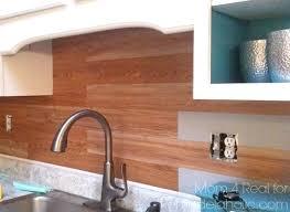 vinyl flooring on walls stickers installing vinyl plank flooring on walls in conjunction installing vinyl flooring
