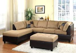 leather and microfiber couch leather and microfiber couch microfiber leather couches how to clean leather look leather and microfiber couch