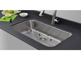 Granite Kitchen Sinks Undermount Elkay Stainless Steel Kitchen Sink Reviews Best Kitchen Ideas 2017