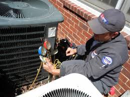 How To Service An Air Conditioner Air Conditioning Service Davie Ac Repair Davie