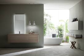 bathroom in a day. Bathroom In A Day Remodeling Sacramento, Contractors I