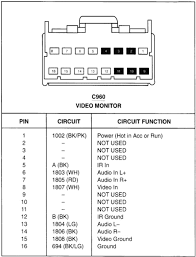 2016 toyota stereo wiring diagram 2016 wiring diagrams toyota corolla radio wiring color codes at Toyota Radio Wiring Diagram