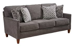 Kittles Bedroom Furniture Lawson Sofa By Broyhill Home Gallery Stores