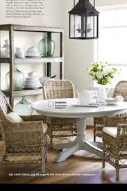 74 inspired ideas for dining room decorating