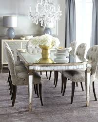 mirrored dining room set amusing mirror dining table set about remodel dining room table mirror dining mirrored dining