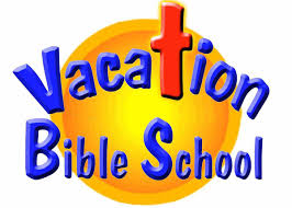 Image result for vacation bible school 2019