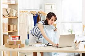 Home-Based Business: 6 Advantages and Disadvantages   Alibaba Blog