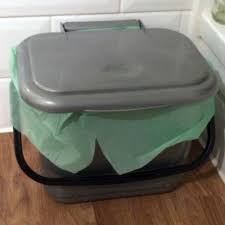 Image result for biodegradable bin liners