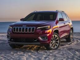 2020 Jeep Colors Chart 2020 Jeep Cherokee Exterior Paint Colors And Interior Trim